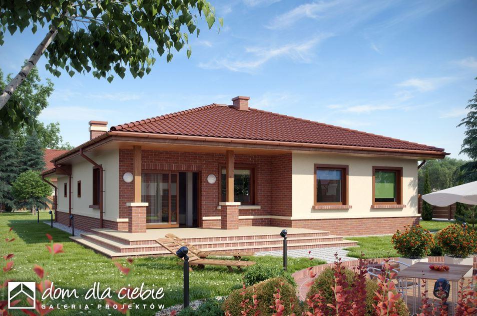 cuanto cuesta hacer una casa de 100 metros cuadrados