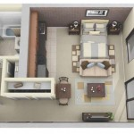 Diseños para construir cuartos de renta