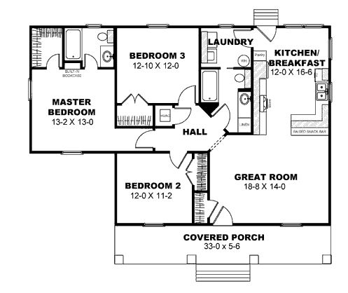Econo3 likewise Perfect Family 7927137 as well Graph Paper For House Plans Tasty Small Room Exterior By Graph Paper For House Plans as well Blueprint Reading Basics moreover 356910339194071635. on small house plans