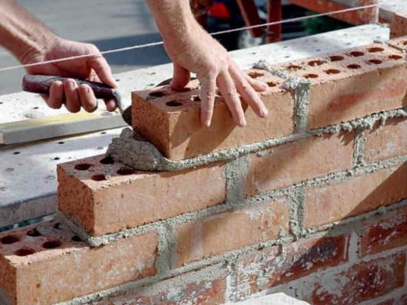 Cuanto cuesta construir una casa en honduras - Cuanto cuesta el material para construir una casa ...