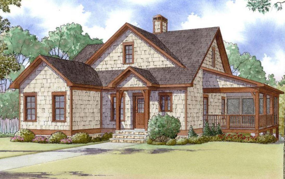 Plano de casa de 150 metros cuadrados con medidas for Planos de casas con medidas