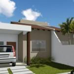 Cuanto cuesta construir una casa de 80 metros cuadrados Argentina