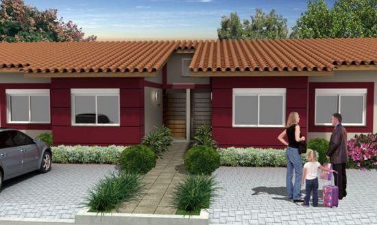 modelos-de-frentes-de-casas-de-media-agua