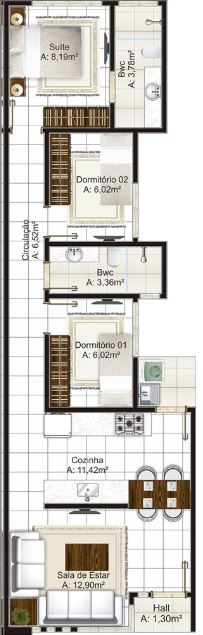 casa-angosta-5-metros-ancho