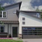 Planos para casas en terreno de 10×12