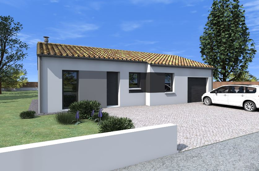casas-modernas-con-tejas