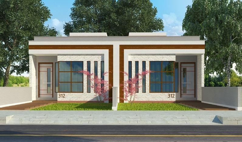 fachadas-de-casas-modernas-de-5-metros-de-frente