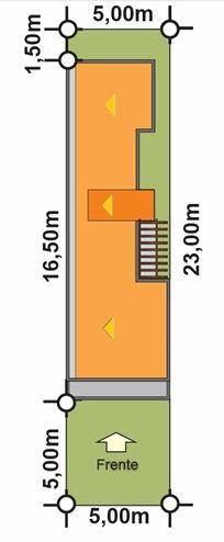 planos-de-casa-de-5-metros-de-ancho