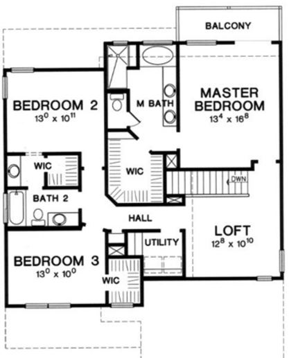 planos-para-casas-de-10x12