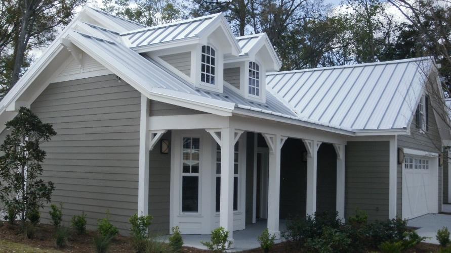 techos-con-lamina