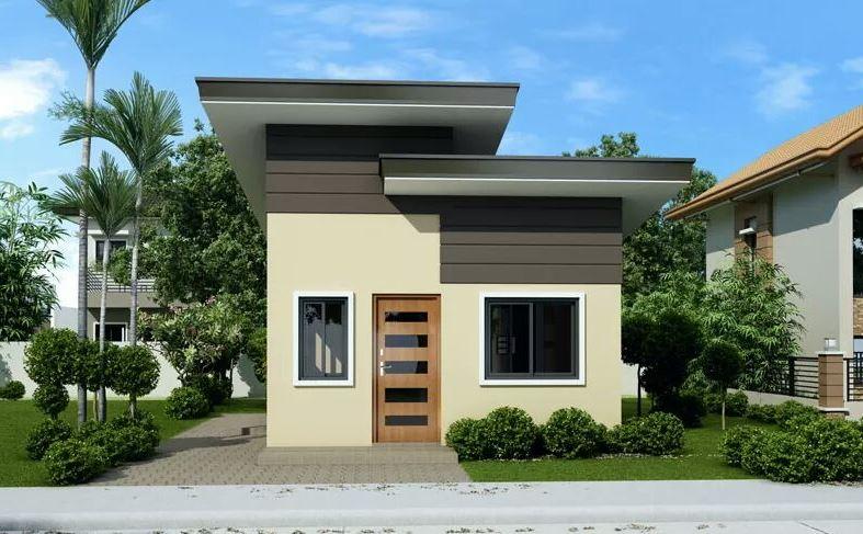 modelo-de-fachadas-de-casa-en-barrios-comunes