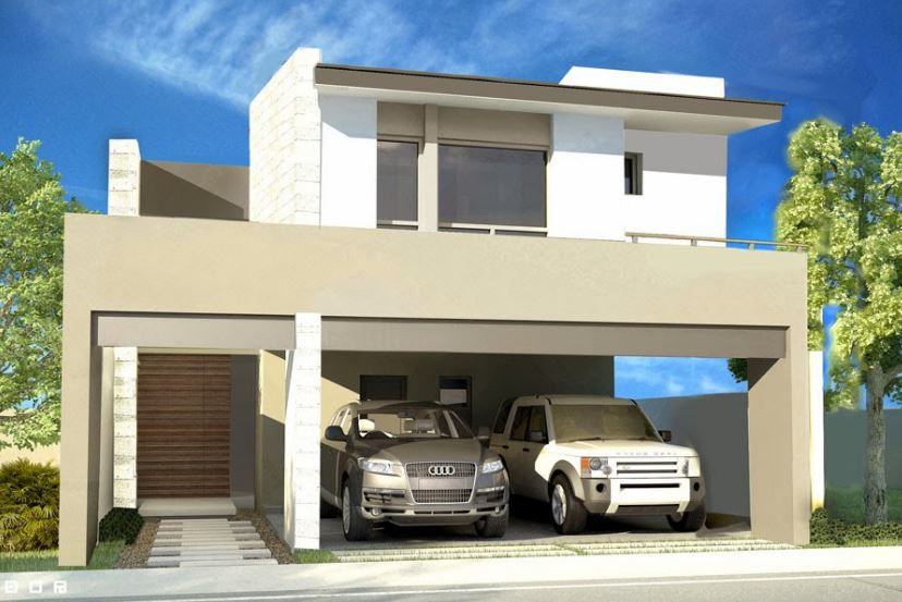 diseno-de-cocheras-techadas-para-casas