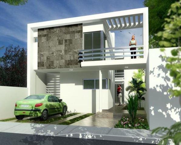 disenos-de-garages-abiertos-para-casas