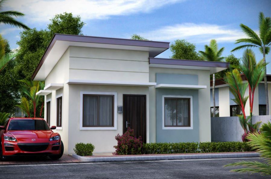 Imagenes De Casas De Barrios  unes besides 92cdae6ee3f0c4d7 Philippines Style House Plans Bungalow House Plans Philippines Design together with Top 10 House Designs Or Ideas For Ofws By Pinoy Eplans moreover Slideshow together with . on philippines bungalow house designs pictures