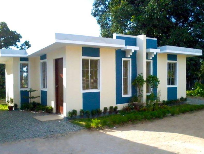imagenes-de-casas-de-barrios-comunes
