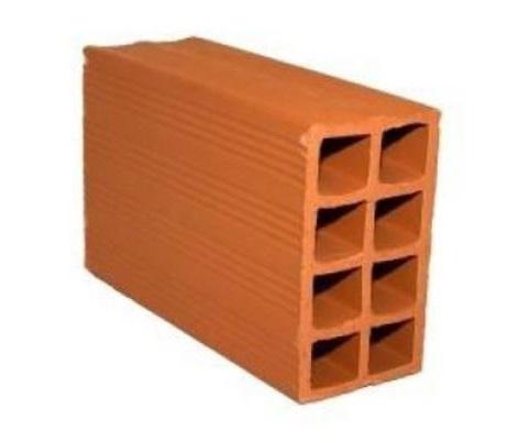ladrillos-huecos-pieza-8-x-4