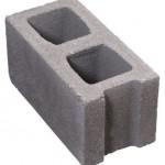 cuantos-ladrillos-entran-en-una-pieza-de-3x3