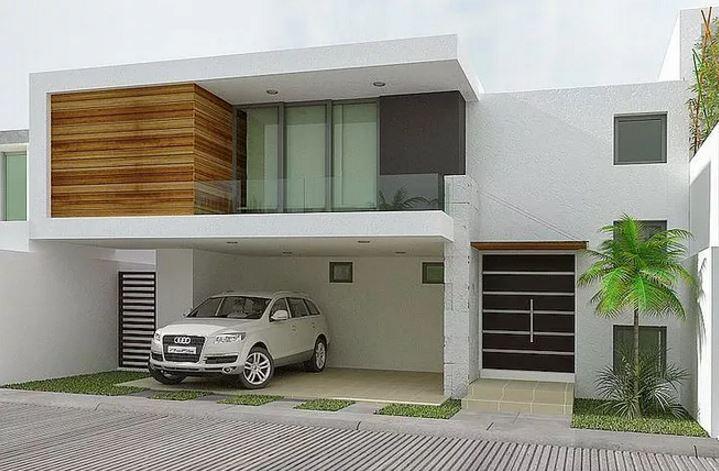 fachadas-de-casas-de-dos-plantas-y-11-metros-de-frente