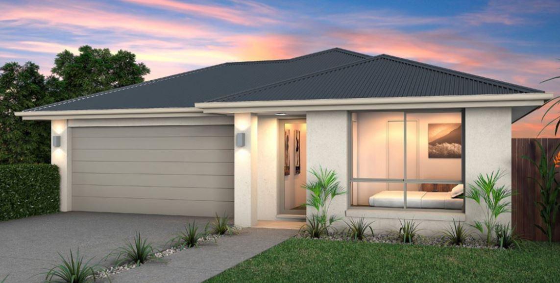 ver-imagenes-de-porticos-de-casas-modernas
