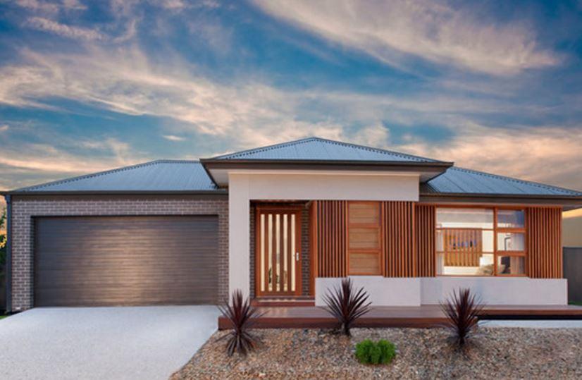 casas-modernas-de-11-metros-de-frente
