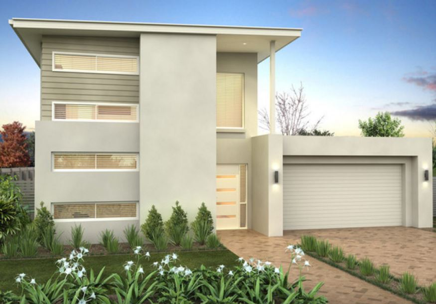 fachadas-de-casas-en-terrenos-de-11-metros-de-frente