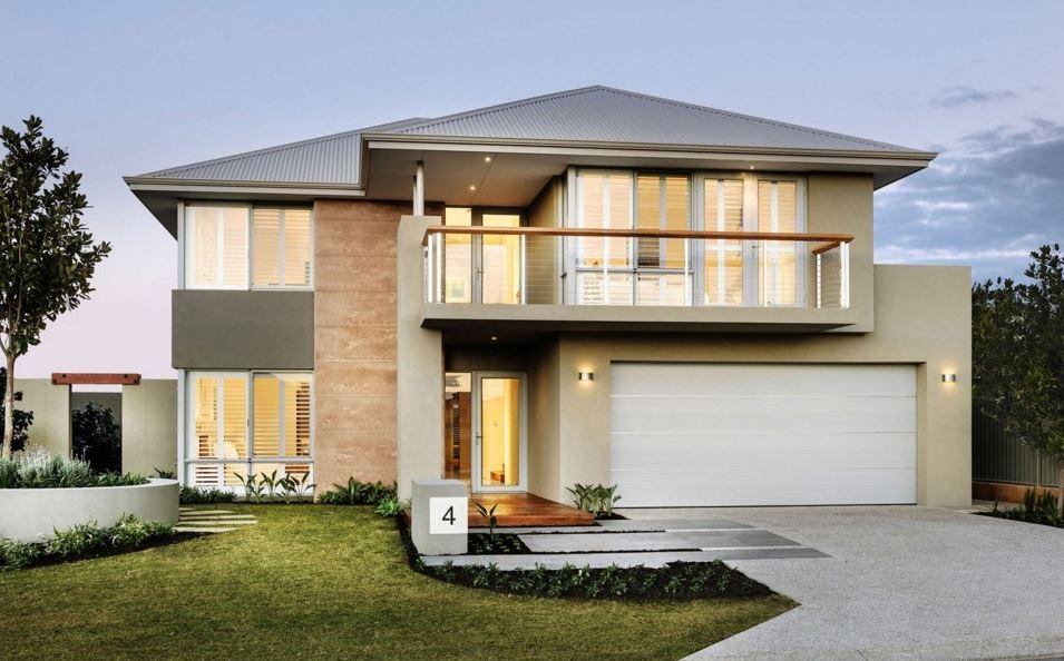 fachadas-de-casas-modernas-con-porticos