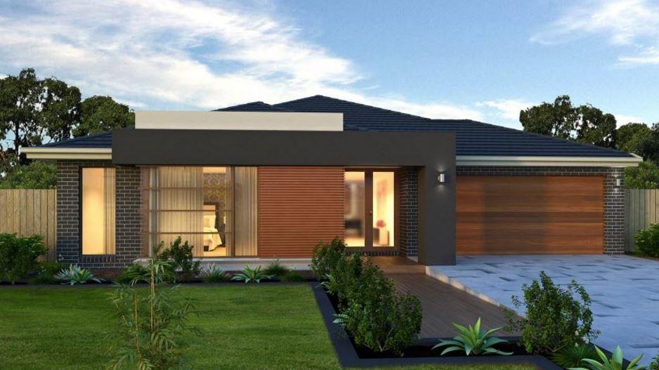 imagenes-de-porticos-de-casas