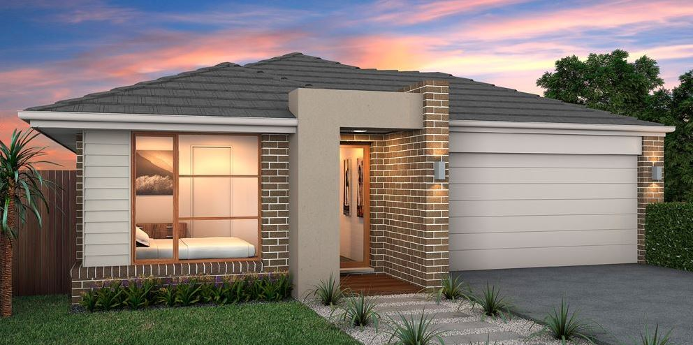 porticos-de-casas-modernas