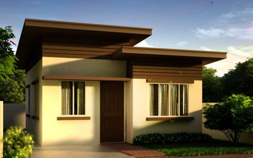 casas-de-35-metros-cuadrados