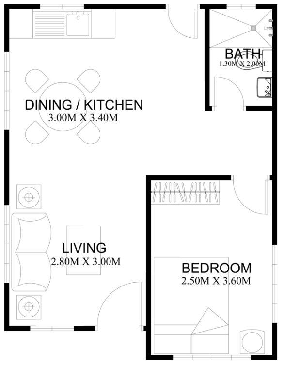 planos-de-casas-de-35-metros-cuadrados