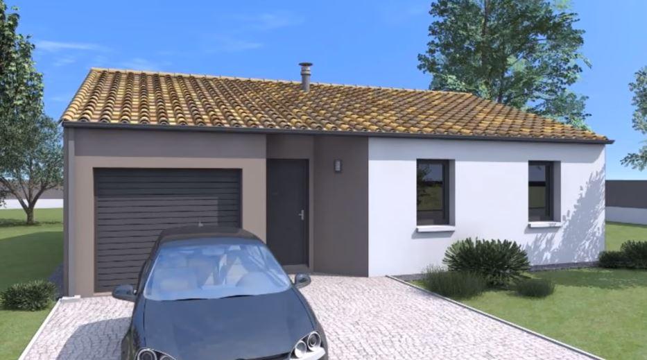 videos-de-planos-de-casas-en-ochenta-metros-cuadrados