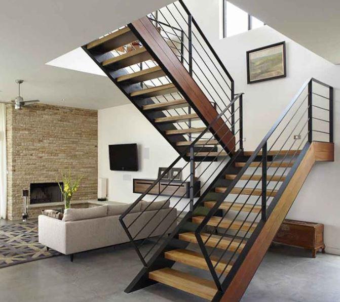 cual-es-el-mejor-lugar-para-poner-una-escalera