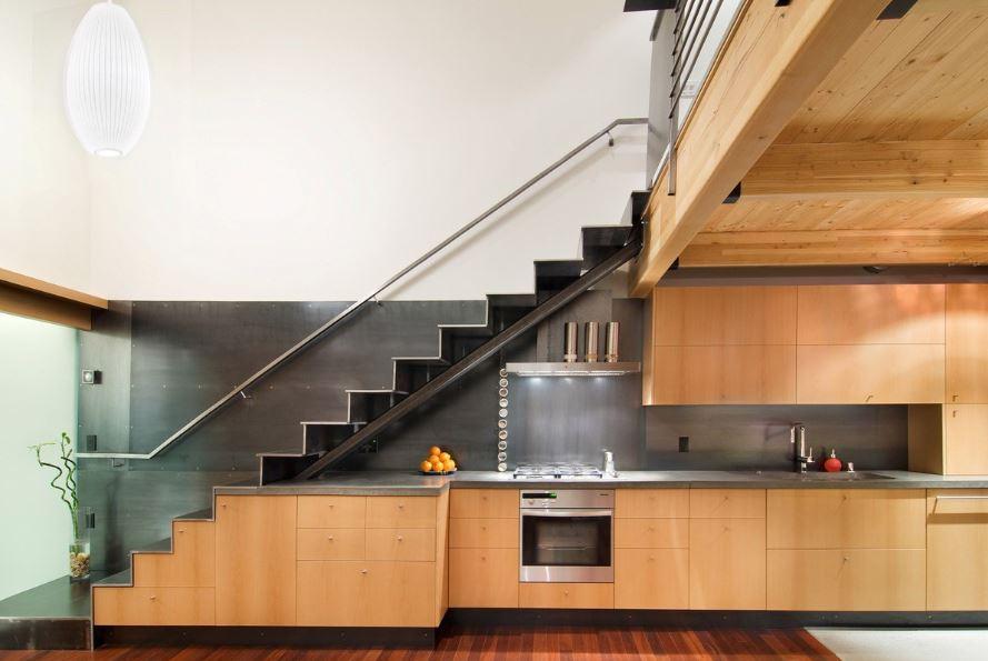 en-que-parte-de-la-casa-van-las-escaleras