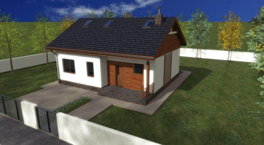 planos-de-casas-con-medidas-exactas-fotos