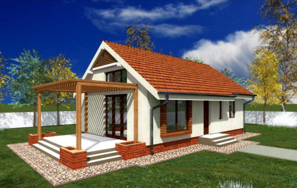 planos-de-casas-con-medidas-y-fachadas