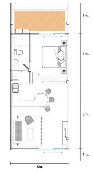 casa-chorizo-arquitectura
