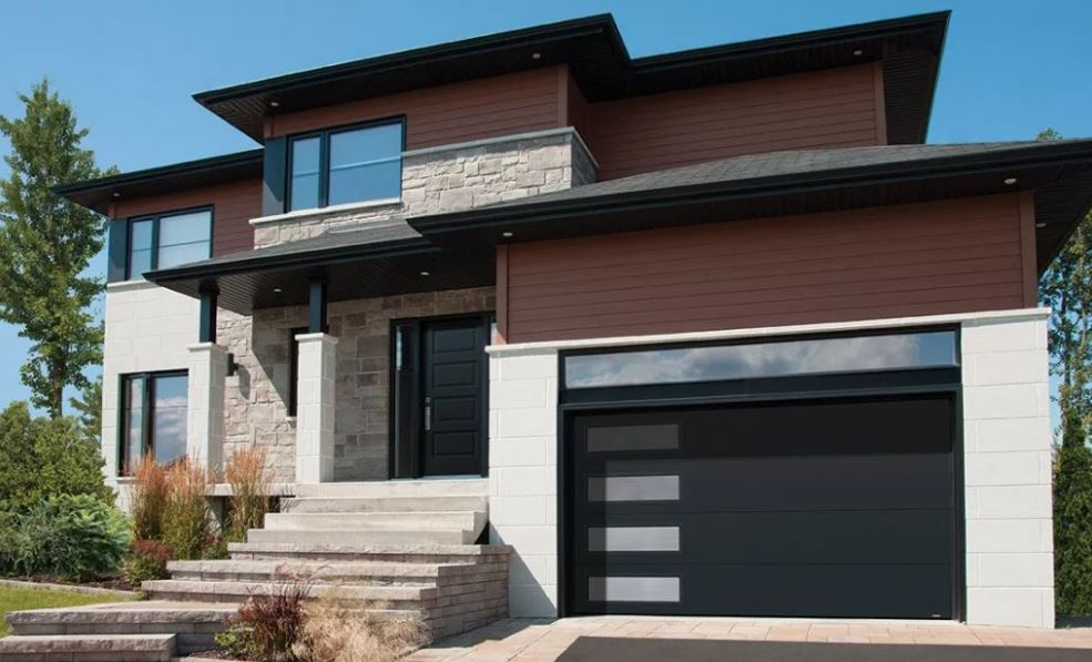 fachadas-de-casas-con-escaleras-al-frente
