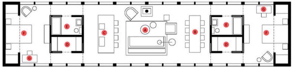 planos-de-casas-rectangulares-gratis