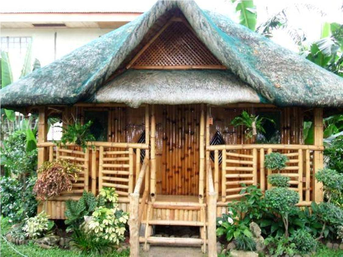 cabanas-rusticas-de-bambu-fotos