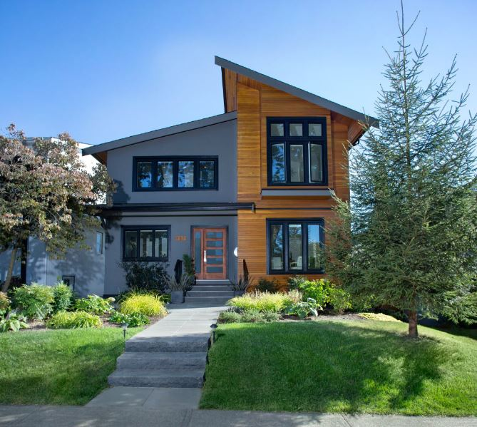 casas-modernas-con-cubierta-inclinada-fotos