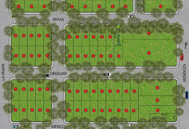 medidas-estandar-de-terrenos