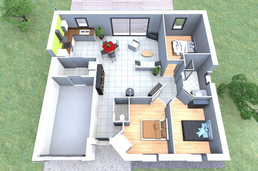 planos-de-casa-de-80-metros-cuadrados-con-garage