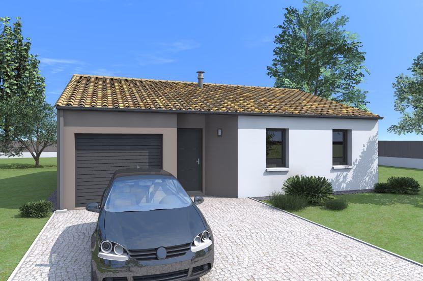 planos-de-casa-de-80m2-con-garage