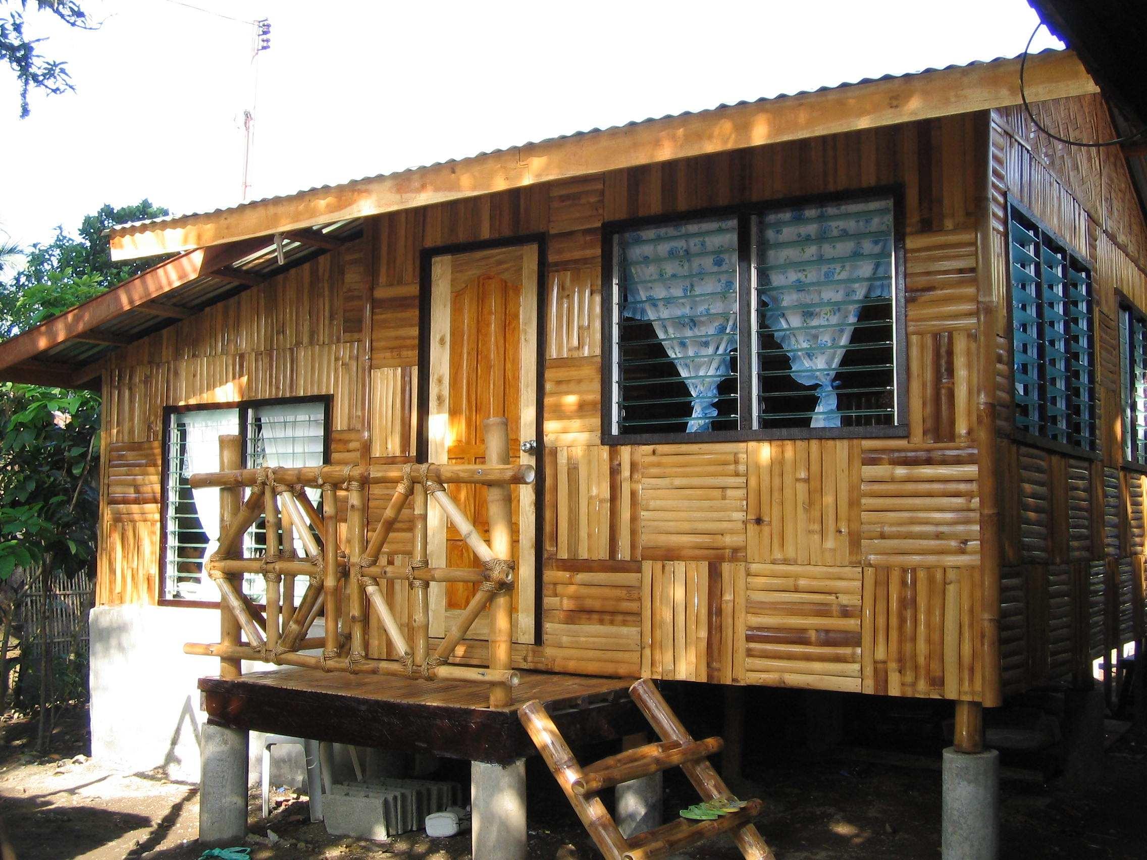 cabanas-de-bambu