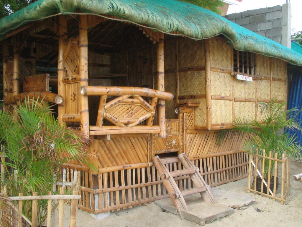 cabanas-de-bambu-fotos
