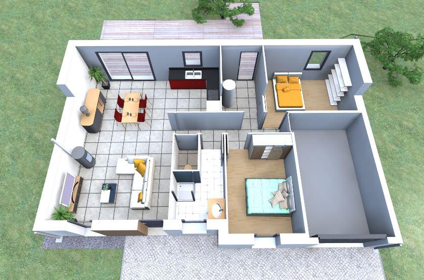 casa-de-80-metros-cuadrados-con-garage