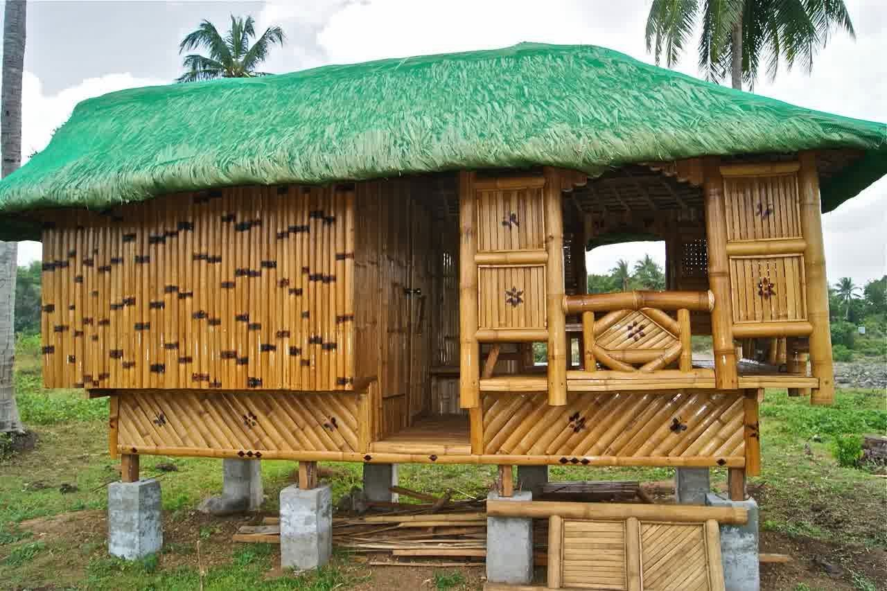 casas-de-bambu-fotos