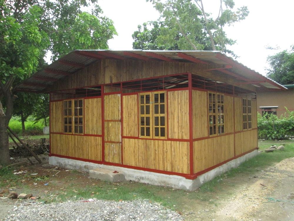 como-hacer-casas-de-bambu