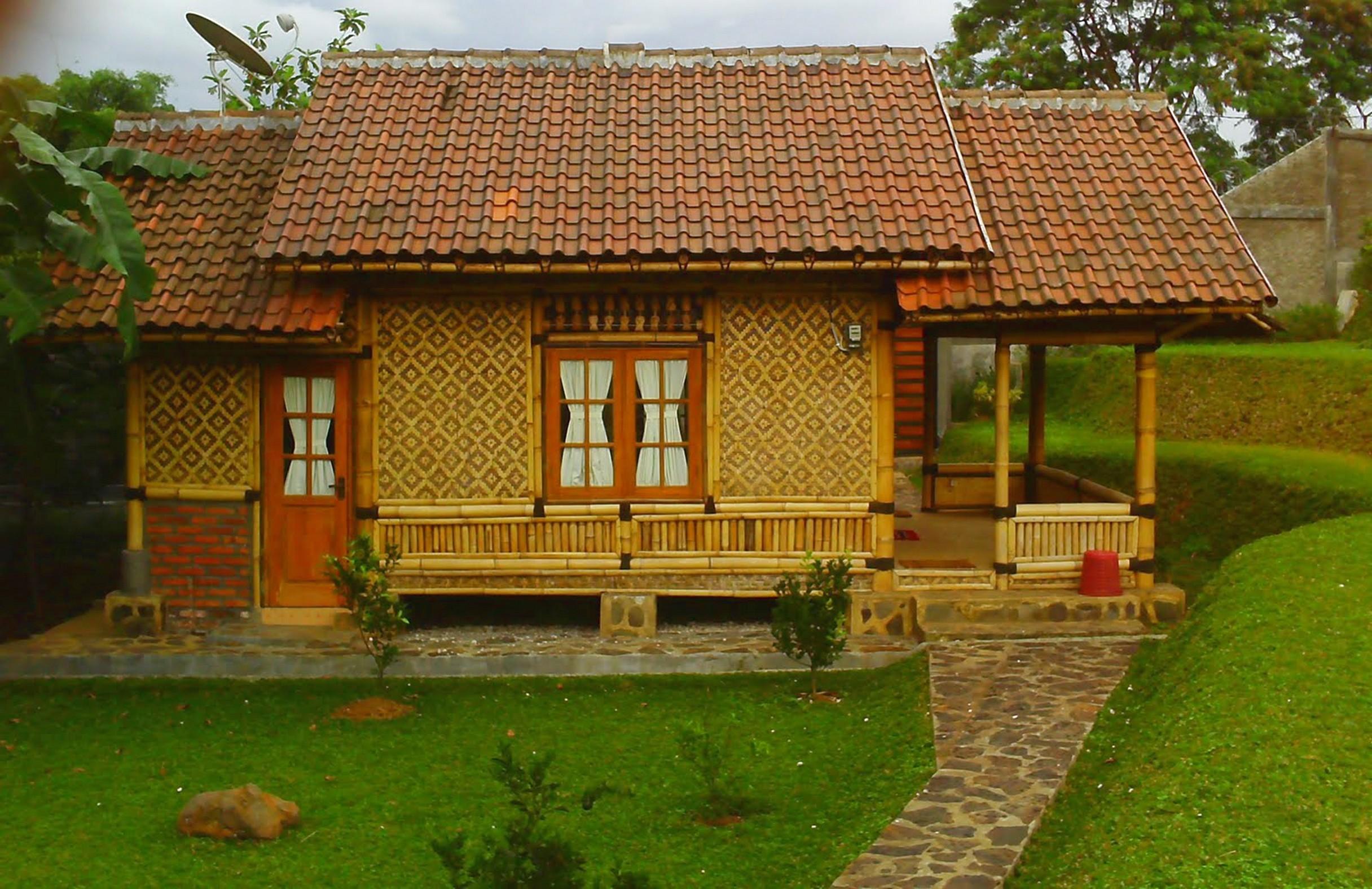 modelos-casas-bambu