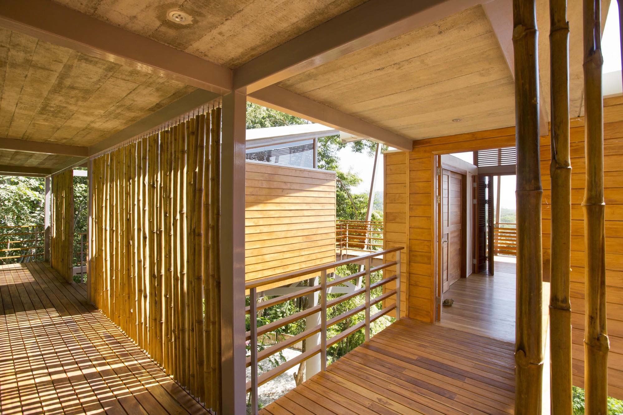 planos-de-casas-de-bambu